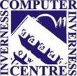 Inverness Computer Centre logo